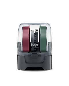 Sage the Dicing Kit (8 mm & 16 mm) voor Kitchen Wizz