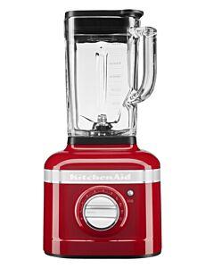 KitchenAid Artisan K400 blender 1,4 liter Keizerrood