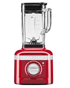 KitchenAid Artisan K400 blender 1,4 liter Appelrood