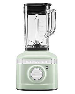 KitchenAid Artisan K400 blender 1,4 liter Pistache