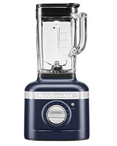 KitchenAid Artisan K400 blender 1,4 liter Inkt blauw