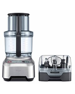 Sage The Kitchen Wizz Pro foodprocessor