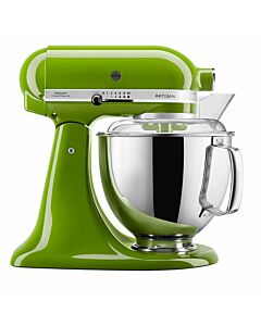 KitchenAid Artisan Elegance standmixer 4,8 liter Matcha 5KSM175PSEMA