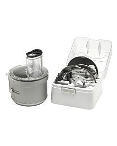 KitchenAid foodprocessor accessoire voor standmixer