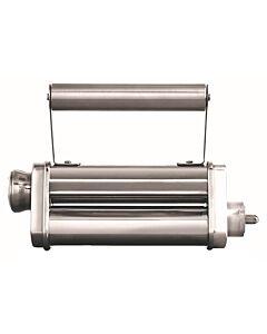 Espressions lasagneroller voor Combo MixMaster