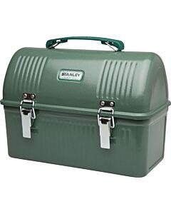 Stanley Classic lunchbox 9,4 liter groen