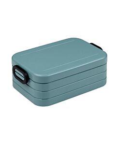 Mepal lunchbox 900 ml kunststof groen