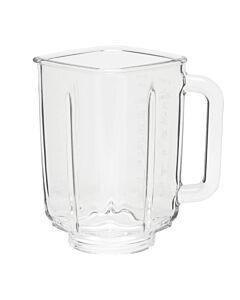 Magimix Le blender mengkom 1,8 liter glas