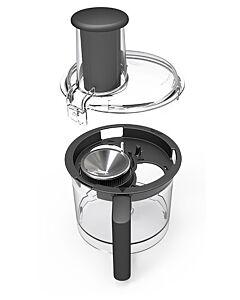 Magimix Spiral Expert accessoire voor 4200 XL, 5200 XL, Patissier en Cook Expert