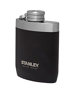 Stanley Master flacon 230 ml zwart