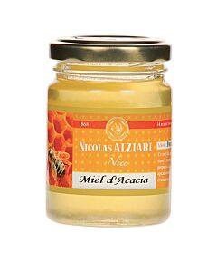 Nicolas Alziari acaciahoning 125 gram
