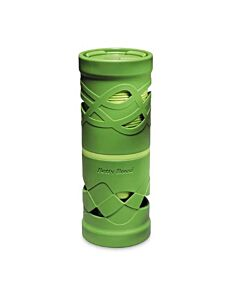 Betty Bossi Mini Spiralizer ø 6 cm kunststof groen