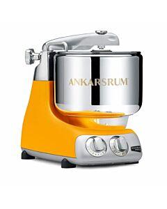 Ankarsrum Assistent Original 6230 keukenmachine Sunbeam Yellow
