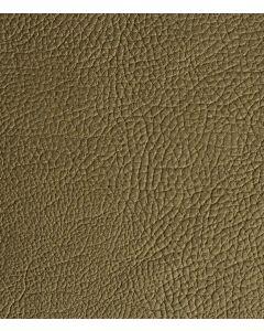 Finesse Monaco XL placemat 35 x 48 cm kunstleer Gold