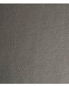 Finesse Monaco XL placemat 35 x 48 cm kunstleer Silver