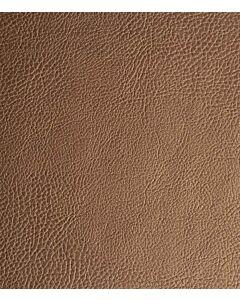 Finesse Monaco XL placemat 35 x 48 cm kunstleer Copper