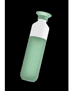 Dopper waterfles 450 ml kunststof Moody Mint