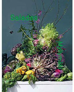 Myllymäki : Salades