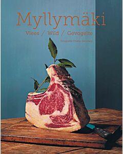 Vlees, wild en gevogelte - Myllymäki