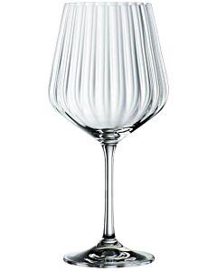 Nachtmann Gin & Tonic glazen 640 ml kristalglas 4 stuks