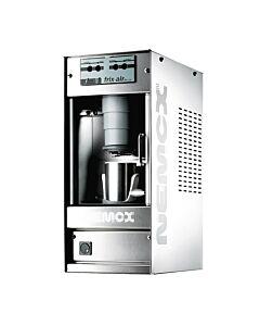 Nemox Frix Air 700 W
