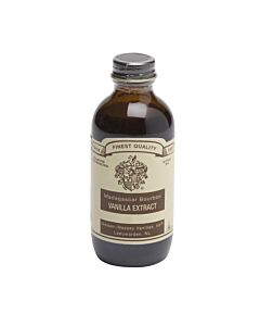 Nielsen-Massey Madagascar Bourbon vanille-extract 60 ml