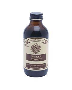 Nielsen-Massey vanille-extract 60 ml