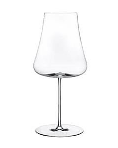 Nude Stem Zero White Wine wijnglazen 700 ml kristalglas 2 stuks