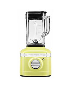 KitchenAid Artisan K400 blender 1,4 liter Kyoto Glow