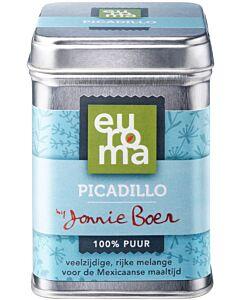 Jonnie Boer Original Spices Picadillo 80 gram