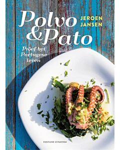 Polvo & Pato : proef het Portugese leven