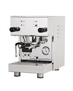 Profitec Pro300 espressomachine
