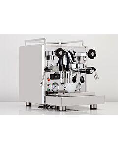 Profitec Pro700 espressomachine