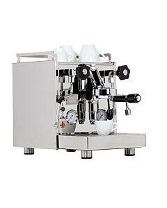 Profitec Pro500 espressomachine