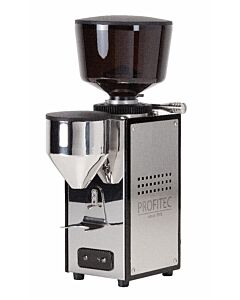 Profitec ProT64 koffiemolen