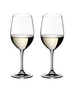 Riedel Vinum Daiginjo wijnglas 380 ml kristalglas
