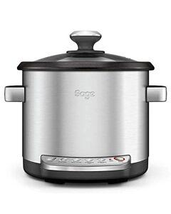 Sage The Risotto Plus Multicooker