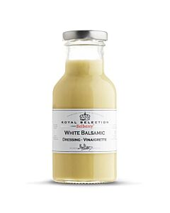 Oldenhof Belberry White balsamicodressing