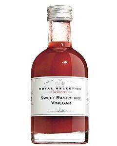 Oldenhof Belberry framboos azijn 200 ml