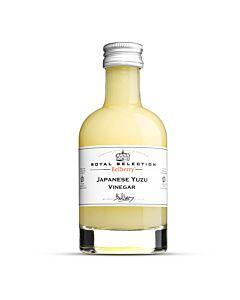 Oldenhof Belberry Japanse Yuzu azijn 200 ml