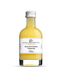 Oldenhof Belberry Siciliaanse citroen azijn 200 ml