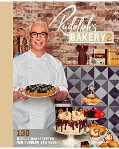 Rudolphs Bakery 2