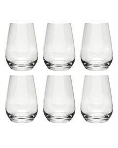 Schott Zwiesel Viña 42 waterglas 401 ml kristalglas 6 stuks