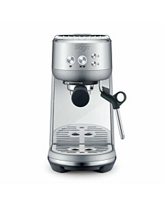 Sage The Bambino espressomachine Stainless Steel