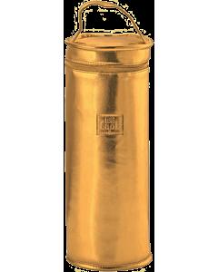 Be Cool Champagnekoeler goud