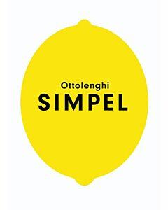 Simpel : Ottolenghi