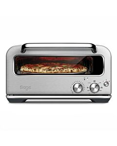 Sage The Smart Oven Pizzaiolo pizza-oven