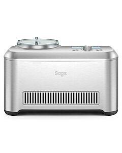Sage The Smart Scoop zelfvriezende ijsmachine