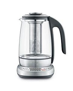 Sage The Smart Tea Infuser waterkoker