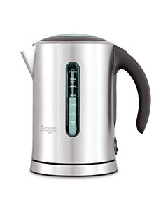 Sage The Soft Top Pure Kettle waterkoker